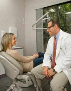 New Patient Information for Our South Florida Office | Boynton Beach Dentist