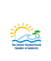 The Greater Boynton Beach Chamber of Commerce
