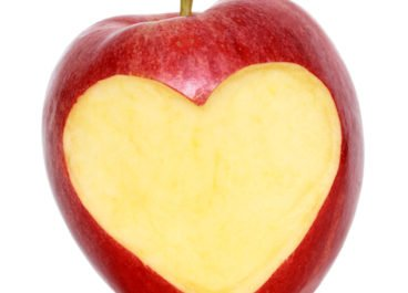 Oral Health and Heart Health