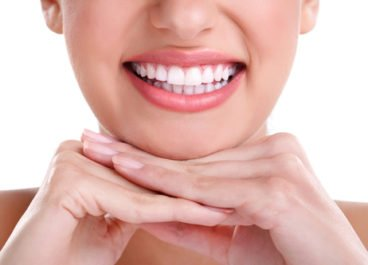 Cosmetic Dentistry Enhancements