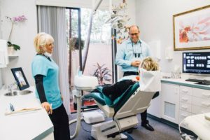 Dental Help Made Easy in South Florida | Boynton Beach Dentist