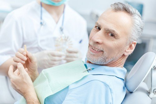 Dental Questions Answered: How Often Should You See the Dentist?