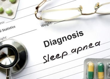 Sleep Apnea Options for Dental Health Treatments