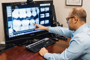 Information About Our Dental Technology | Boynton Beach Dentist