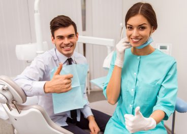 3 Reasons Why You Want Regular Dental Checkups