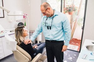 Painless Dentistry is Our Goal | Boynton Beach Dentist Office