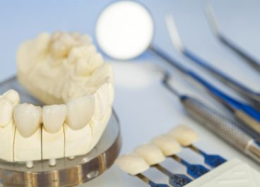 The Importance of Comprehensive Treatment Planning