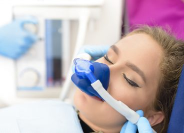 What is Nitrous Oxide?