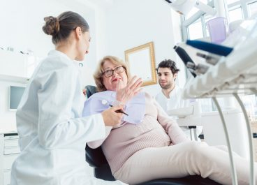 Dentistry for All Ages in Boynton Beach, FL