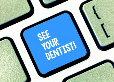 88% of Patients Are Now Returning to the Dentist