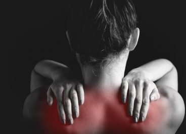 Neck and Head Pain – Conditions of the Head, Neck, and Jaw
